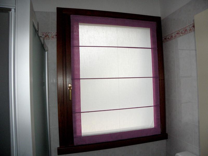 Tende per interni finestre piccole tende da interni - Tende per finestre alte ...
